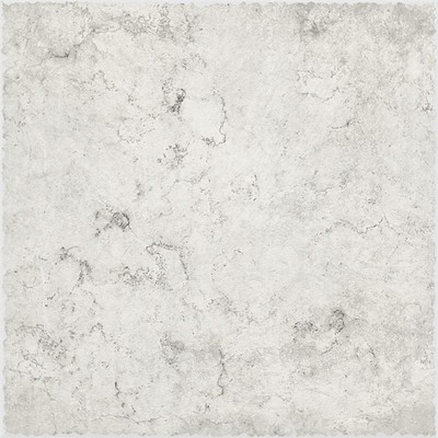R008-rustic floor tile
