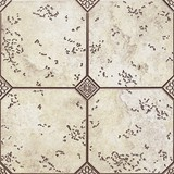 R021-rustic floor tile