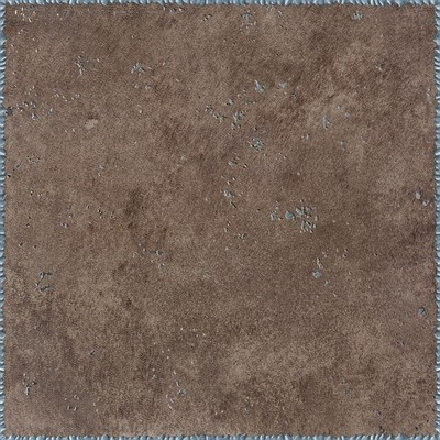 R018-rustic floor tile