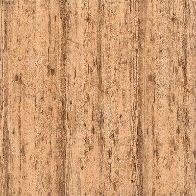 R015-rustic floor tile