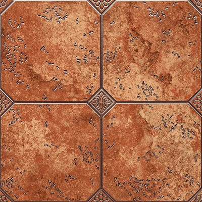 R019-rustic floor tile