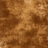 R016-rustic floor tile