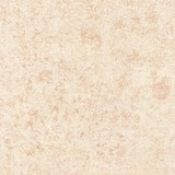 R010-rustic floor tile