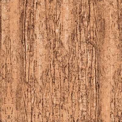 R007-rustic floor tile